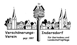 Gartenbauverein Indersdorf